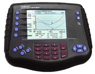 Thiết bị đo sóng đứng (VSWR) - Bird SA6000-EX