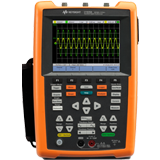 Keysight Technologies U1620A