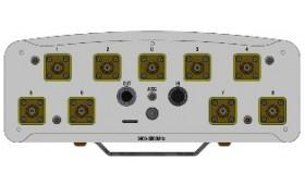 TDD Beamforming Antennas - S-VPX0410R