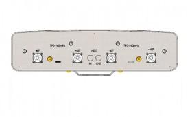 Multiband Antennas -  GGPX310M