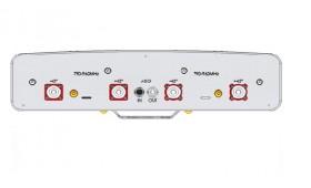 Multiband Antennas -  GGPX310R
