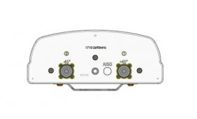 Small Cell Antennas -  LPX202F0