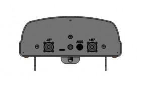 Special Antennas - GPX305R-K8