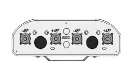 Special Antennas - WWPX312M-T8