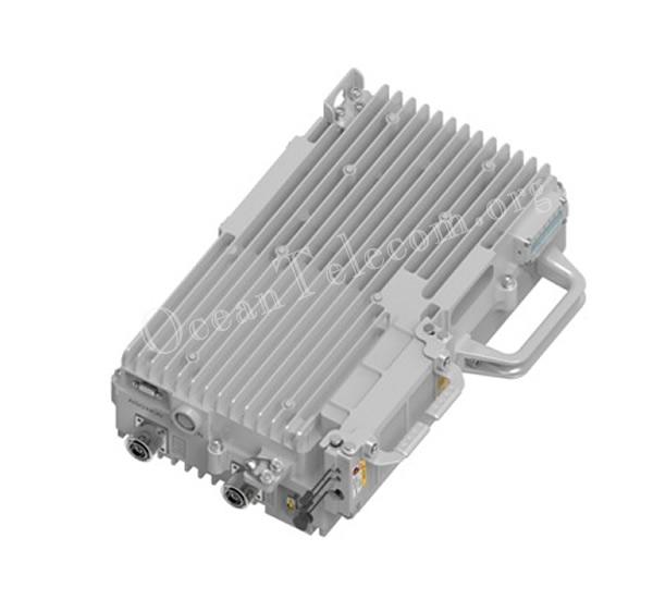 GSM CDMA LTE RRU ZXSDR R8882 S9000 base station