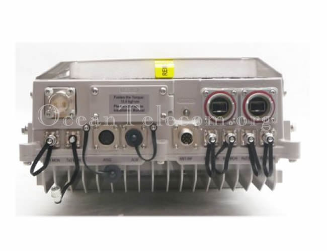 B4 RRH2X60-4R RRH REMOTE RADIO HEAD