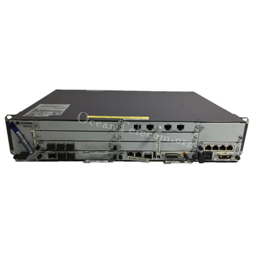 ZXSDR B8200 GU360 Base Station