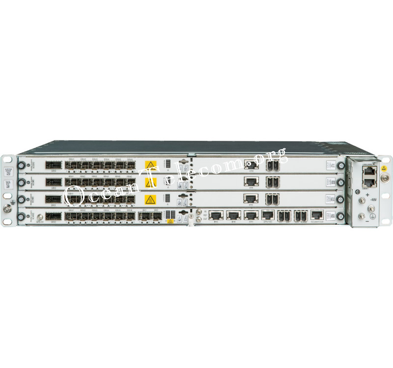 Alcatel-Lucent 9926 digital 2U Node B