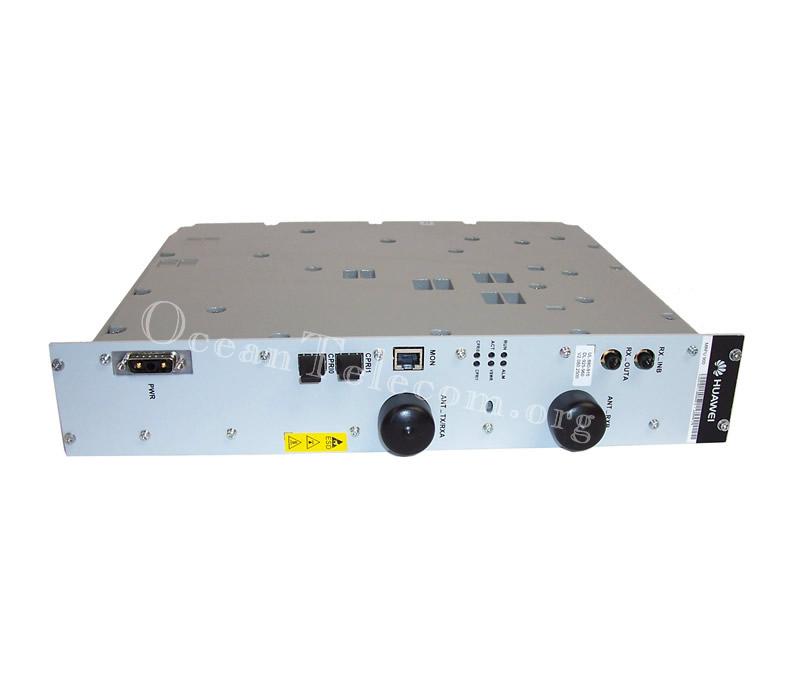 Thiết bị BTS BTS3900 MRFU 900C