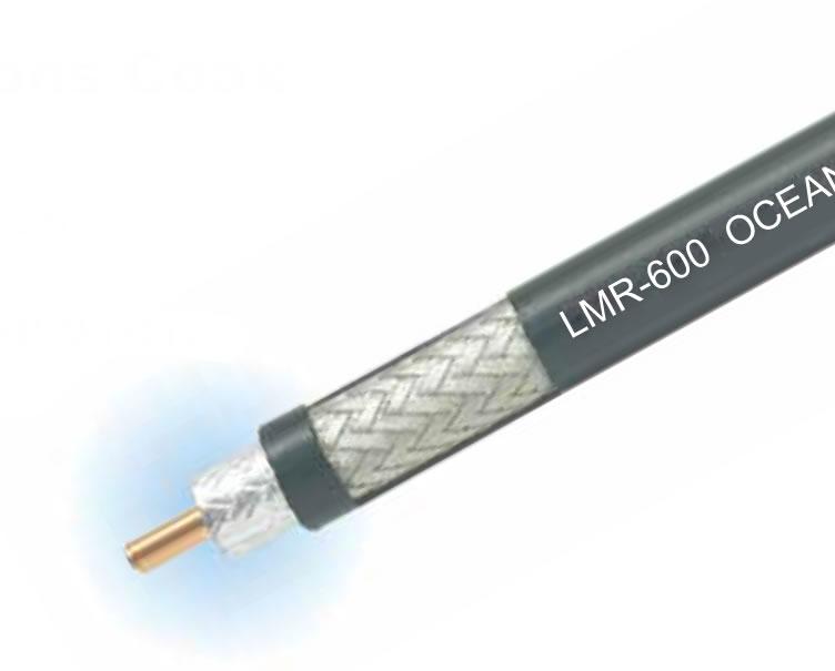 LMR-600