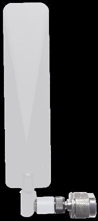 Cel-Fi Blade Antenna