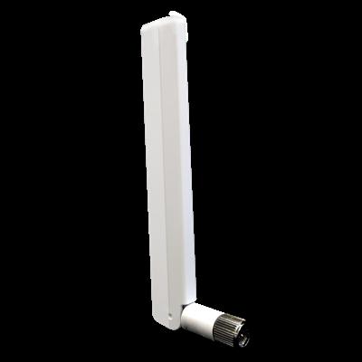 Cel-Fi HP Whip Antenna