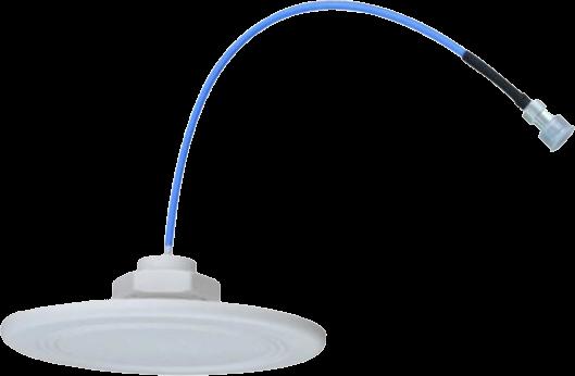 Cel-Fi LP SISO Indoor Omni Antenna