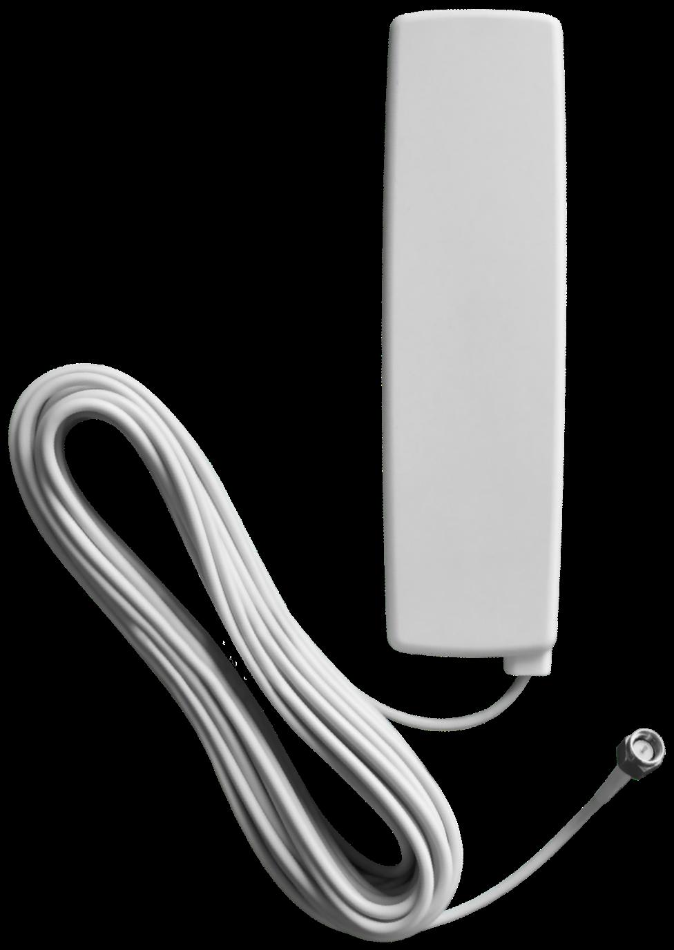 Cel-Fi HP Patch Antenna