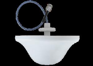 Ăng-ten mái vòm Omni trong nhà Cel-Fi