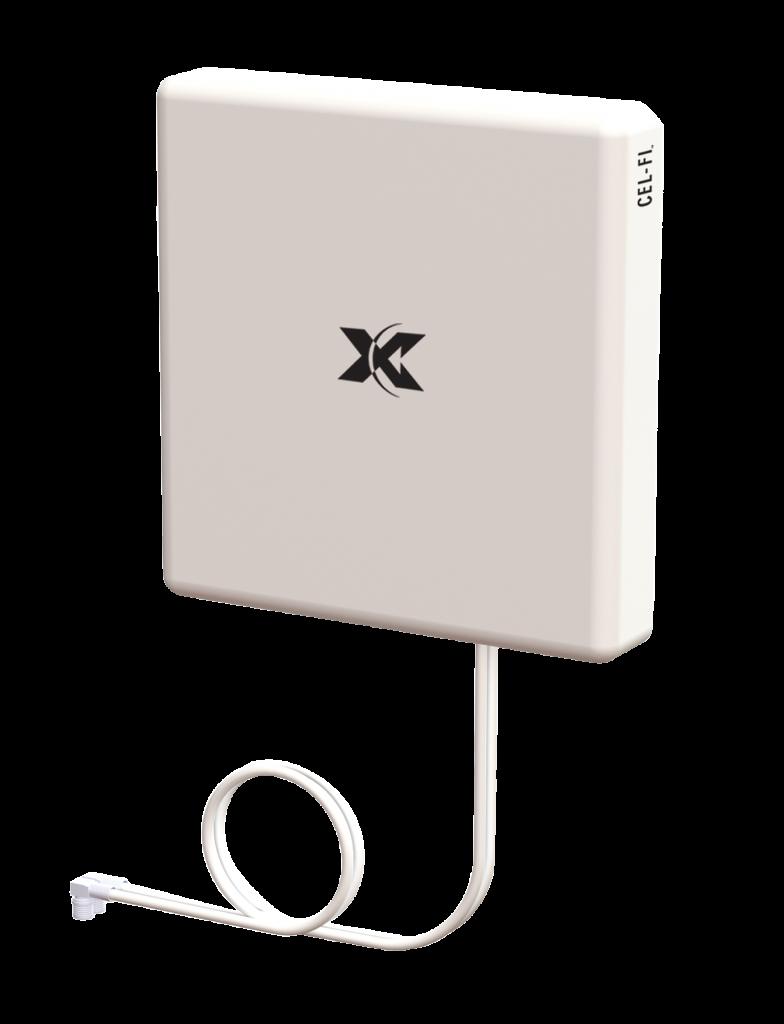 Cel-Fi Wideband Panel Antenna