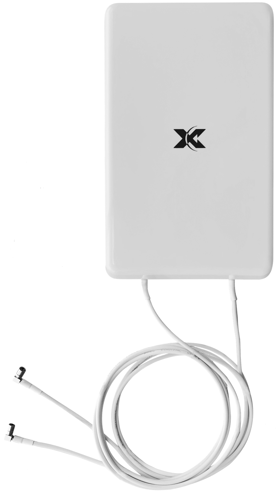 Cel-Fi Wideband MIMO Panel Antenna